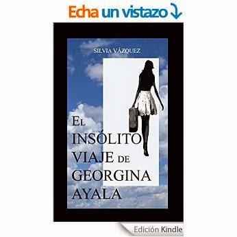 http://www.amazon.es/El-Ins%C3%B3lito-Viaje-Georgina-Ayala-ebook/dp/B00S313XBG/ref=sr_1_1?s=digital-text&ie=UTF8&qid=1431385220&sr=1-1