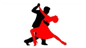 March 26, 2019 - ¡Baile! Rueda de Casino (Cuban Salsa) Dance Class