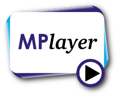 MPlayer App of Linux