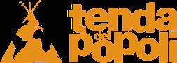 Tenda dei Popoli