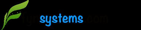 www.fynsystems.com
