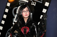alodia gosiengfiao, sexy, pinay, swimsuit, pictures, photo, exotic, exotic pinay beauties, hot