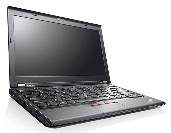 LENOVO ThinkPad X230 73A