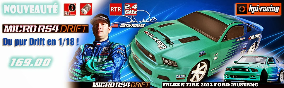 http://www.rc-diffusion.com/MICRO-RS4-DRIFT-MUSTANG-FALKEN-a3365.html