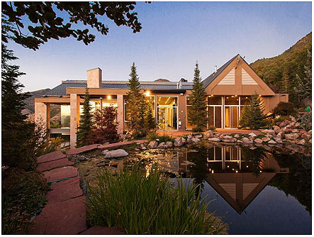 Salt Lake Luxury Open Houses May 18, 1pm-3pm - LuxuryRealEstate.