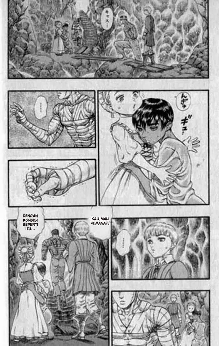 Komik berserk 104 - chapter 104 105 Indonesia berserk 104 - chapter 104 Terbaru 16 Baca Manga Komik Indonesia