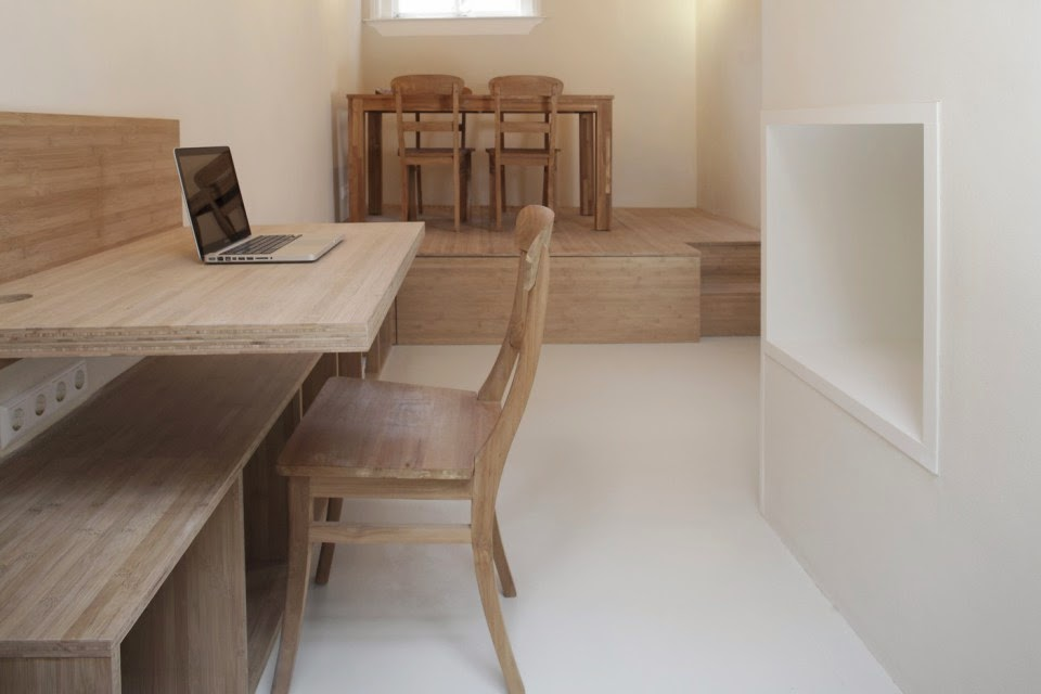 penataan-layout-renovasi-desain-interior-bangunan rumah tua-abad ke-17-desain ruang dan rumahku-006