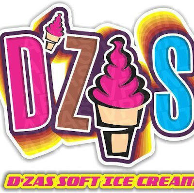 dzas soft ice cream