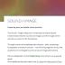 Sound/ Image Colloquium 2015