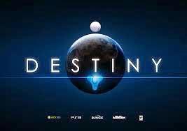 Juego PC Destiny