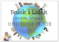 AKCJA: Bolek i Lolek Wśród Polek