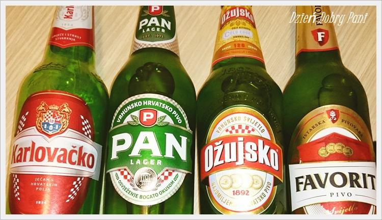 piwo chorawckie