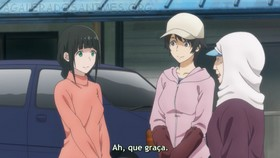 flying witch 10