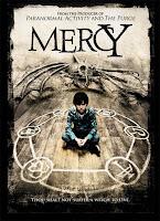 Mercy (2014) [Vose]