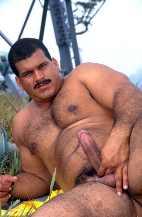 machos desnudos www temagay com