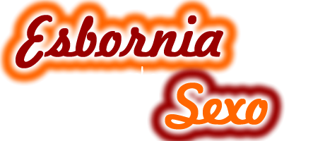 Esbornia do Sexo