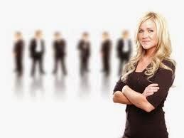 Memahami Memilih Hosting Terbaik Buat Bisnis Anda