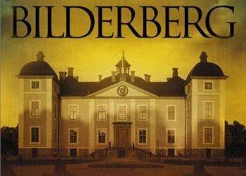 BILDERBERG , TRA MASSONERIA E RIUNIONI SEGRETE