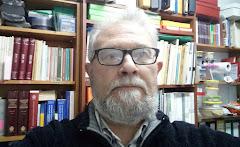 PROPIETARIO, RESPONSABLE Y ADMINISTRADOR DEL BLOG: PEPE ESTEVE NAVARRO 2017