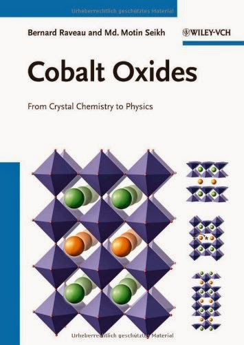 http://www.kingcheapebooks.com/2015/02/cobalt-oxides-from-crystal-chemistry-to.html