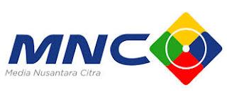 STC (MNC)