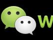 Download Aplikasi WeChat Gratis Disini Tempatnya !!!