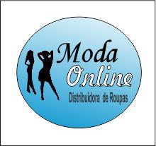 Atacadão de Roupas a partir de R$ 8,00 | Moda Online