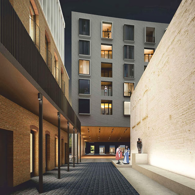 06-National-Youth-Theatre-and-housing-by-Lynch-Architects