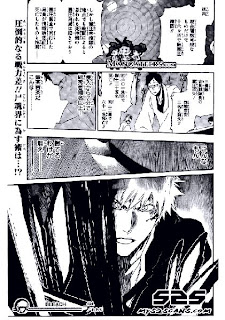 Bleach Manga Spoilers 497, Bleach Spoilers Confirmed 495, Bleach Spoilers 495, Bleach Manga Spoilers 496, Bleach Raw Scans 497