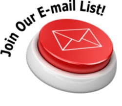 Join our community email list