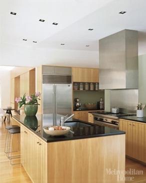 aqu te mostramos algunas imagenes y fotos de decoracin cocinas integrales pequeas