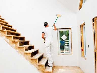 Renata maida architetto il blog alcuni consigli per scegliere l 39 impresa edile quando dovete - Fare lavori in casa ...