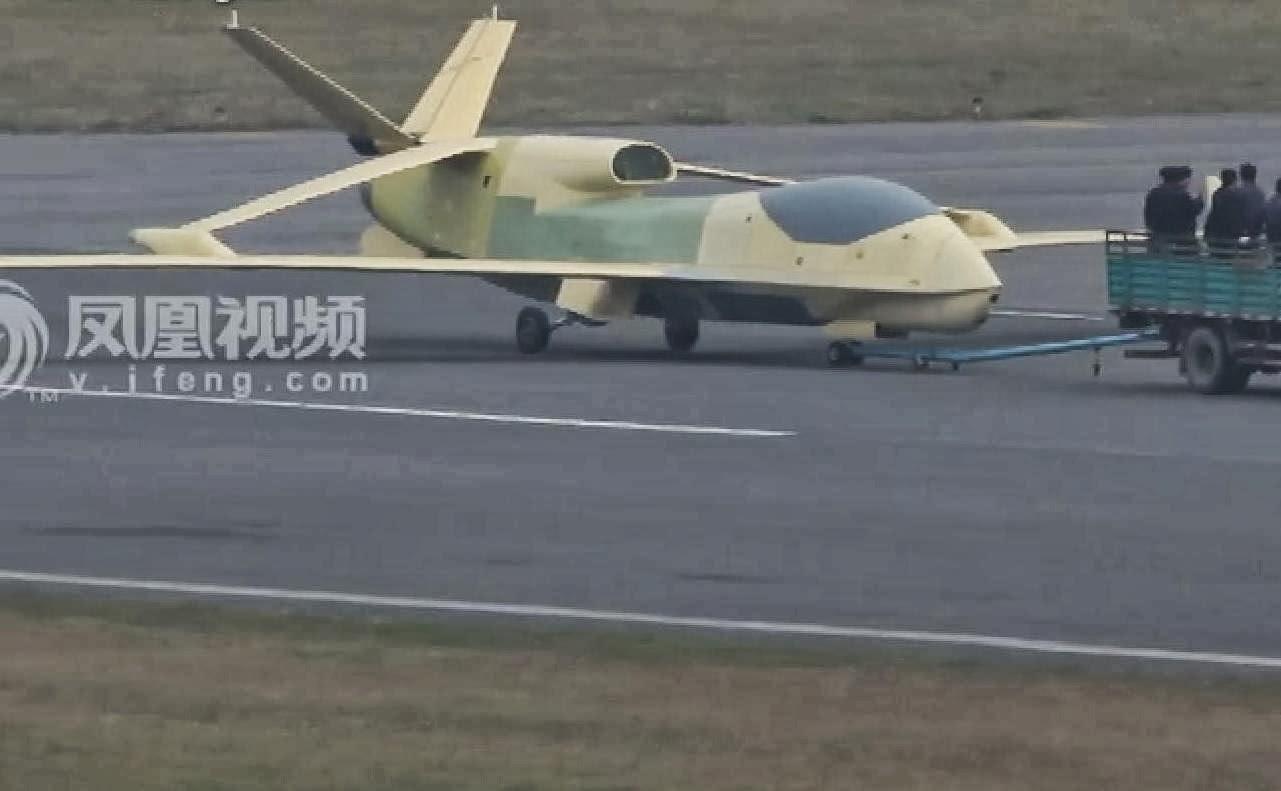 2014 global china aircraft carbon Global composites market 2009-2014 global composites market 2009-2014: opportunities, markets and technologies , carbon fiber and aramid fiber.