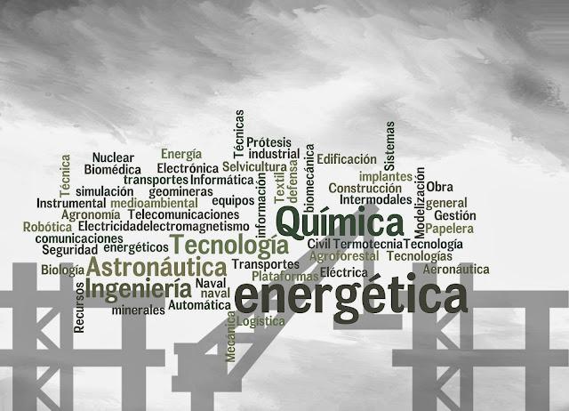 http://2.bp.blogspot.com/-cY3Bzz1AVDg/UydqU1o2gRI/AAAAAAAAI1A/dHIWDzFiXuY/s1600/diccionario-real-academia-ingenieria-blog-mosingenieros.jpg