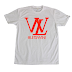 Tone Tump Lets Win Clothing Collection [What's Fresh]