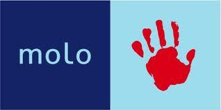 Molo Kids
