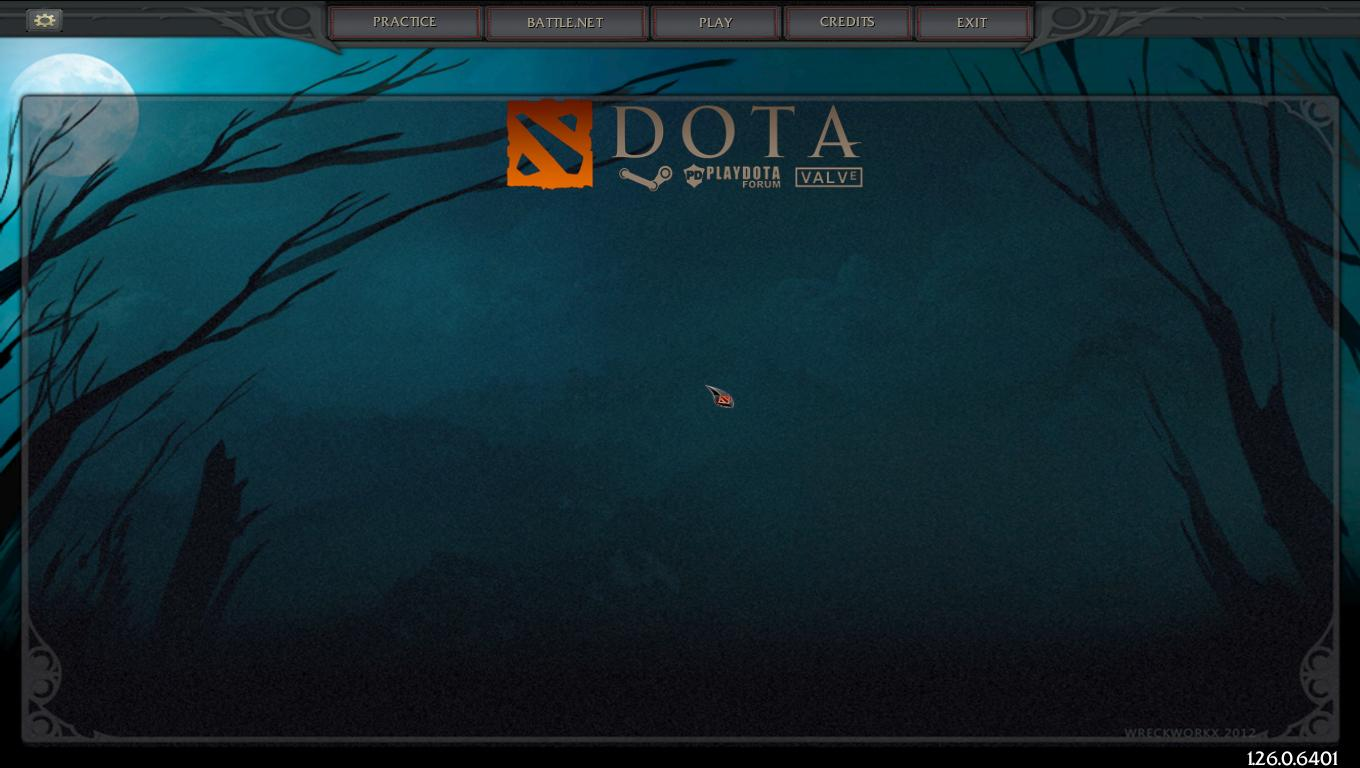 Dota patch 1.26a full. free sis software caterpillar.
