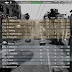 CoD4 oMG Score #27