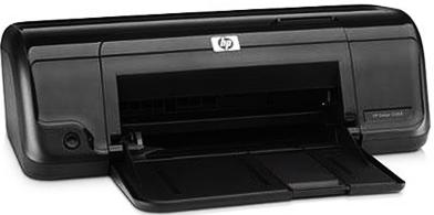 Download driver printer hp k209a