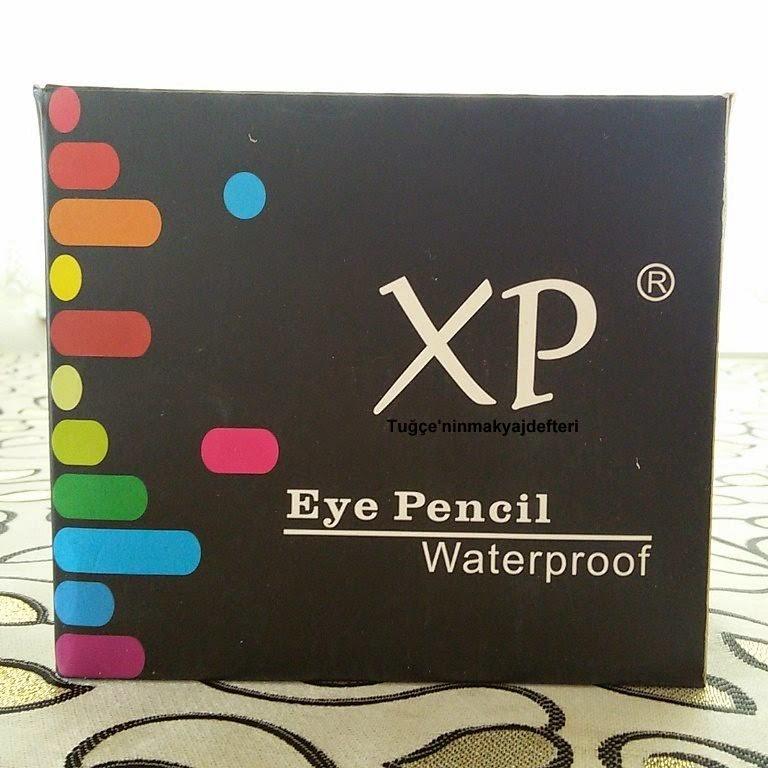 XP Markasından Gelen Kargoda Neler Var ? :)