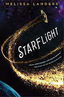 https://www.goodreads.com/book/show/21793182-starflight?ac=1&from_search=1