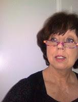 Helga König im Gespräch mit Christa Haack