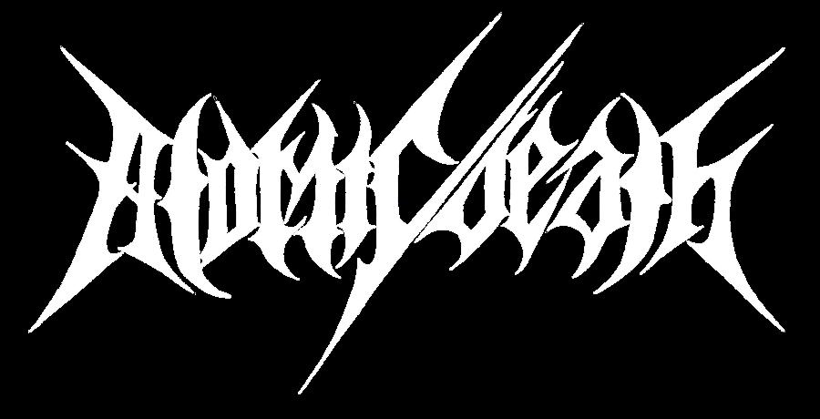 ATOMICDEATH