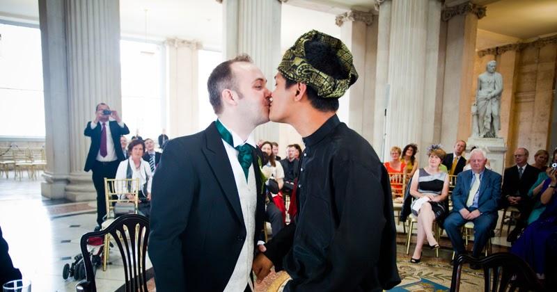 masculine men having gay sex