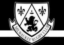Milwaukee Rugby Football Club