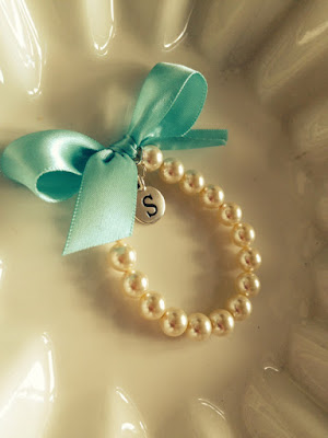 https://www.etsy.com/listing/234210229/new-little-girl-pearl-bracelet-with