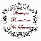 Strategic Promotion for Success