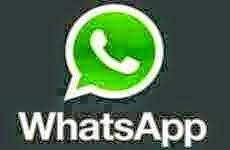WhatsApp alcanzó los 1.000 millones de usuarios, que equivale al número de habitantes de América