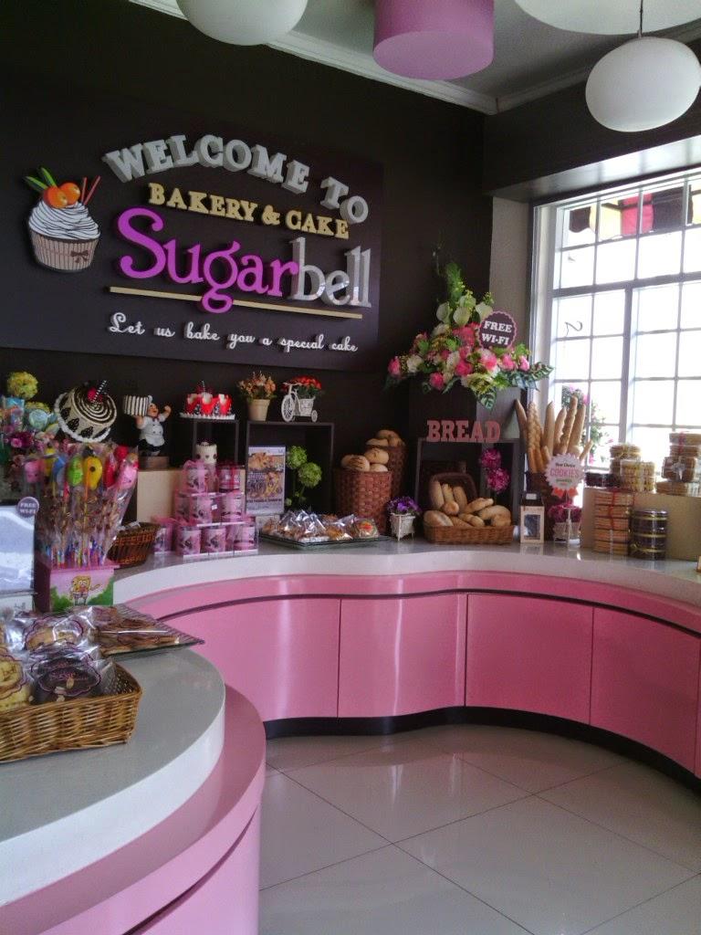 7 Kuliner Favorit di Bogor