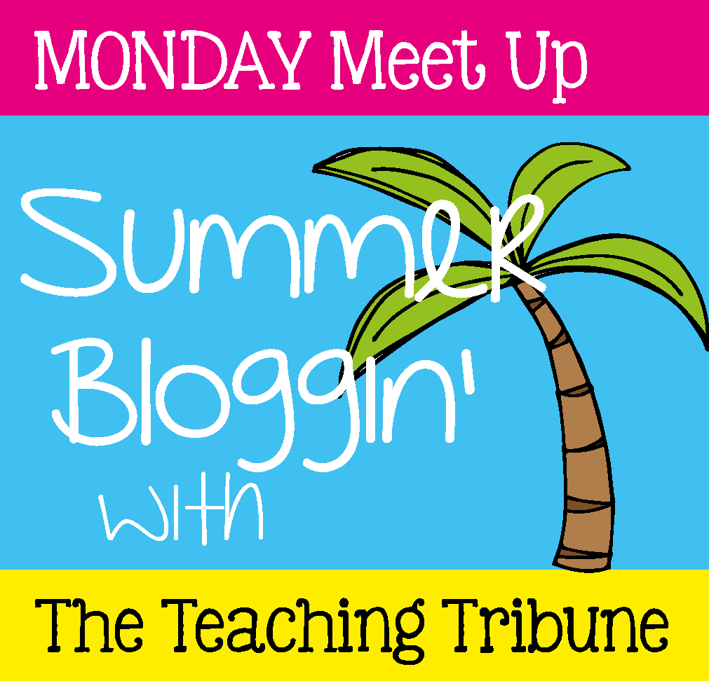http://www.theteachingtribune.com/2014/06/monday-meet-up-2nd-june-2014.html